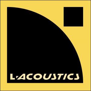 lacoustics-logo