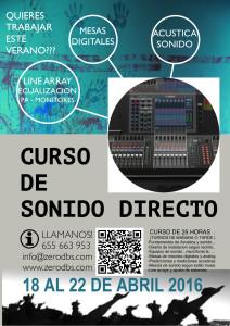 cartel_curso_directo_abril_2